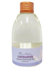Diffuser Kit | Lavender Diffuser Kit