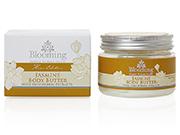 Body Butter | Jasmine Body Butter