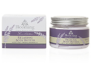 Body Butter | Relaxing Body Butter