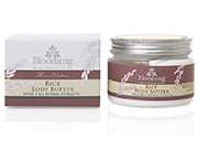 Body Butter | Rice Body Butter