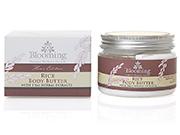 Body Butter | Rice Body Butter