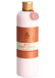 Body Lotion | Rose Body Lotion