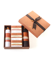 Gift Set | BODY LOTION GIFT SET