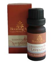 Essential Oil | Lavender Essential Oil