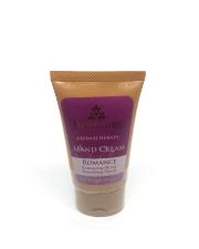Hand Cream | Romance Hand Cream