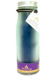 Incense   Lavender Incense