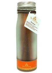 Incense   Sandalwood Incense