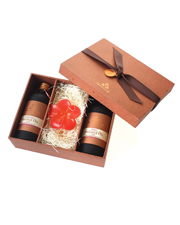 Gift Set | MASSAGE OIL GIFT SET