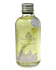 Massage Oil (Home Use) | Lavender Massage Oil
