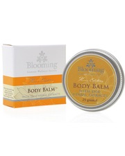 Thai Herbal Scent | BODY BALM