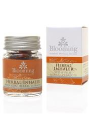 Thai Herbal Scent | Herbal Inhaler