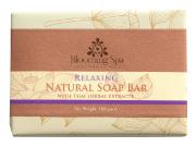 Natural Soap | Relaxing Natural Soap Bar