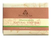 Natural Soap | Lemongrass Natural Soap Bar