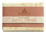 Natural Soap | Coconut Natural Soap Bar