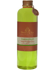 Shower Gel | Lemongrass Shower Gel