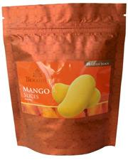 Snack | Mango Slice